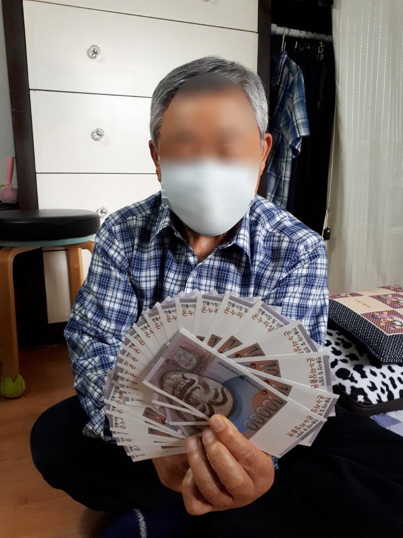 이상옥-고길환.jpg