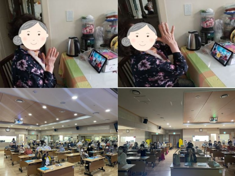 생활교육1.JPG