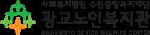 2019년 6월 시장형 사업추진현황 정보공개 > 공지사항
